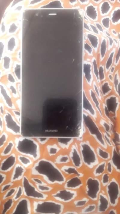 Huawei p9 - Huawei Phones on Aster Vender