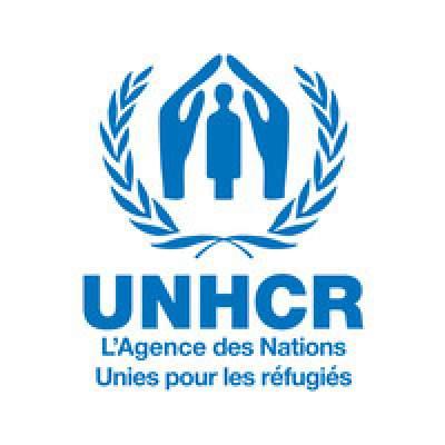 RECRUTEMENT DE PERSONNELS POUR LE  COMPTE DE UNHCR CANADA 2020/2021 - Jobs on Aster Vender