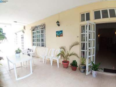 2 bedrooms for rent in Morc.Jhuboo Trou aux Biches - Apartments on Aster Vender