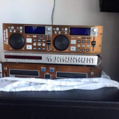 Speakers  - Other Musical Equipment on Aster Vender