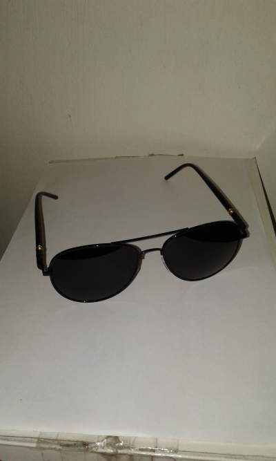 Polarized sunglasses - Others on Aster Vender