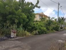Residential land in Goodlands - Land on Aster Vender