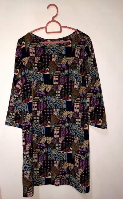 Dress - Dresses (Women) on Aster Vender