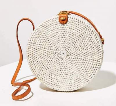 Bali bags - Other Crafts on Aster Vender
