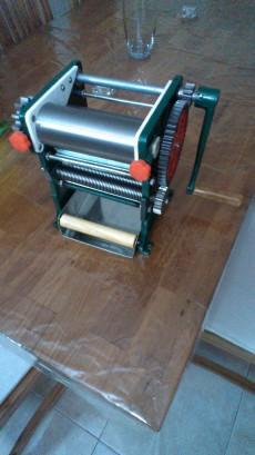 A vendre machine mine neuve...jamais utilisee - Kitchen appliances on Aster Vender