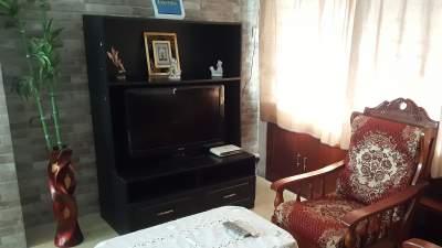 TV furniture - China cabinets on Aster Vender