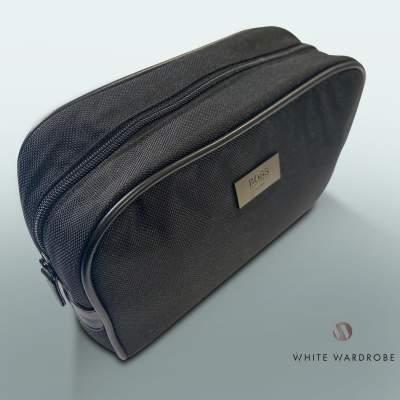Hugo Boss  - Bags on Aster Vender