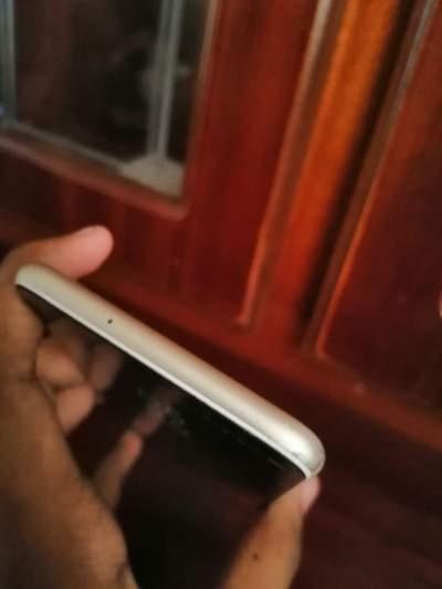 Mate 10 lite - Huawei Phones on Aster Vender