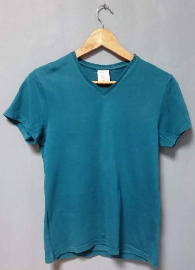 T-SHIRT - REXX-T - SIZE XXS - T shirts (Men) on Aster Vender
