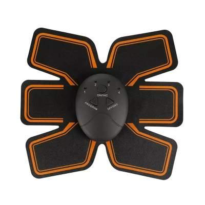 Abdominal stimulator  - Supporter's accessories on Aster Vender