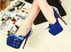 women shoe - Women's shoes (ballet, etc) on Aster Vender