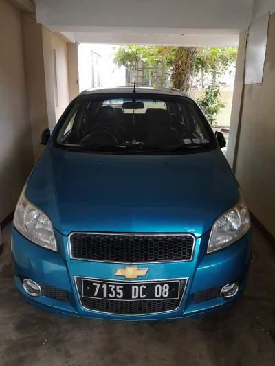 Car on Sale - Sport Cars on Aster Vender