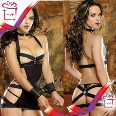 Female: Sexy Lingerie : - Sexy Lingeries (Women) on Aster Vender