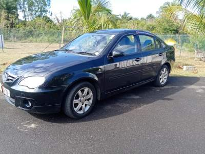 Proton Personna for sale - Sport Cars on Aster Vender