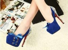 New women shoe