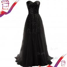 Female : Party Dress : - Dresses (Women) on Aster Vender