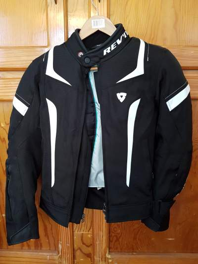 Revit Jacket For Her - Jackets & coats (Women) on Aster Vender