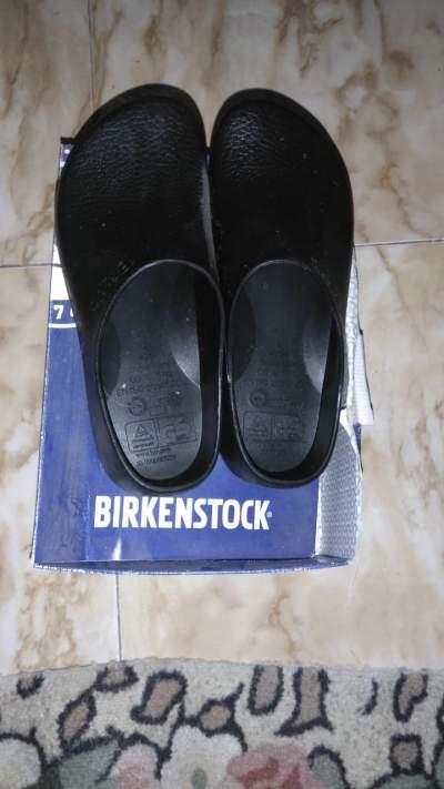 kitchen sandals - Other Footwear on Aster Vender