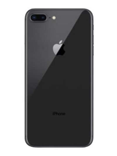 iPhone 8 plus - iPhones on Aster Vender