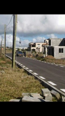 ZUB IMMOBILIER  - Ready Made House on Aster Vender