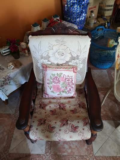 Set sofa - Living room sets on Aster Vender