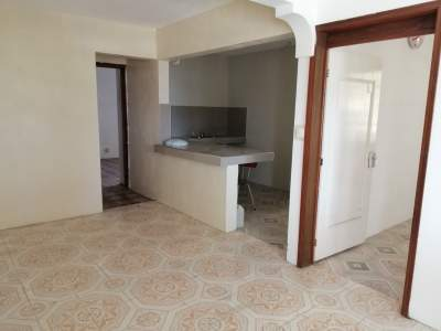 Appartement a vendre a Flic en Flac - 2 chambres - Apartments on Aster Vender