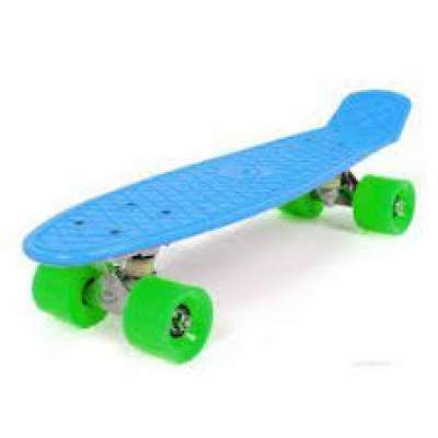 Pop - Skateboard & Hoverboard on Aster Vender
