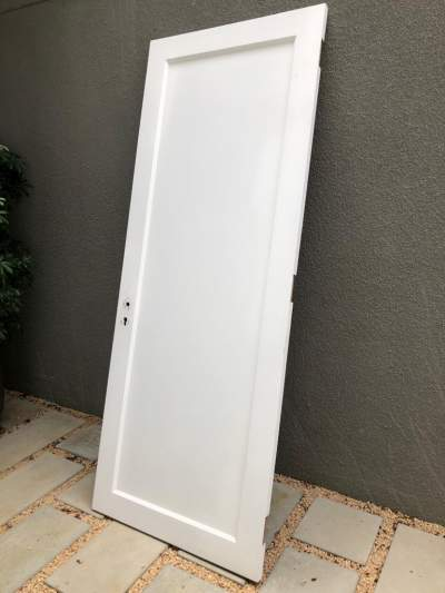 Doors - Interior Decor on Aster Vender