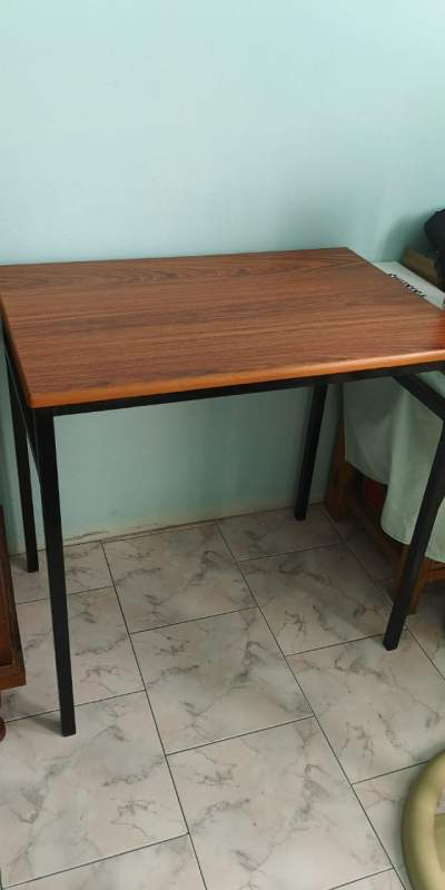 Multipurpose table - Tables on Aster Vender