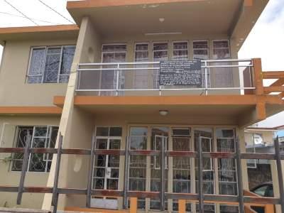 Maison à Louer - Vacoas - House on Aster Vender