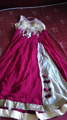 Special Eid Clearance SALE - Dresses (Women) on Aster Vender