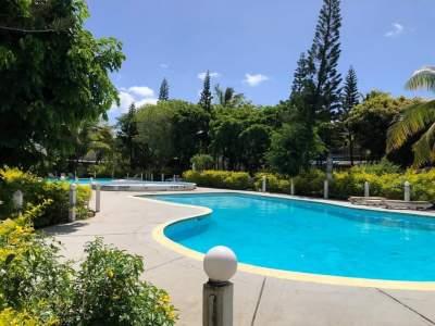 Villa deluxe à louer à Pereybere - 3 chambre - Villas on Aster Vender