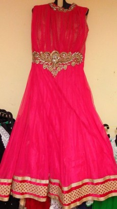 Discount on Special Eid Dress - Dresses (Women) on Aster Vender
