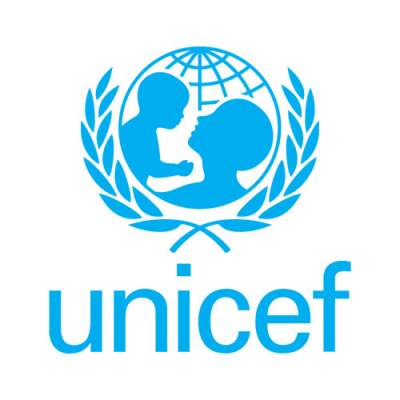 PROGRAMME DE RECRUTEMENT UNICEF CANADA 2021-2022 - Jobs on Aster Vender