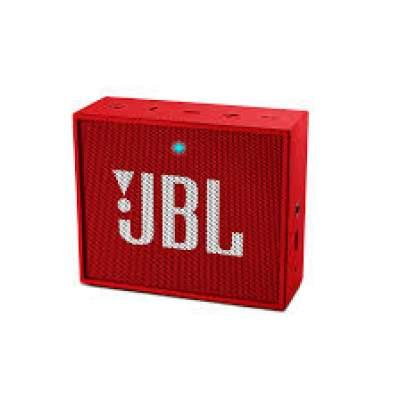 JBL - Portable wireless speakers on Aster Vender