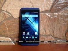 Htc 816g - Android Phones on Aster Vender