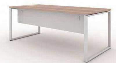 2 office desks for sale - Desks on Aster Vender