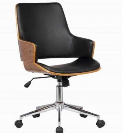 Office chairs for sale - Desk chairs on Aster Vender