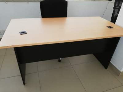 Office Furniture - Others on Aster Vender