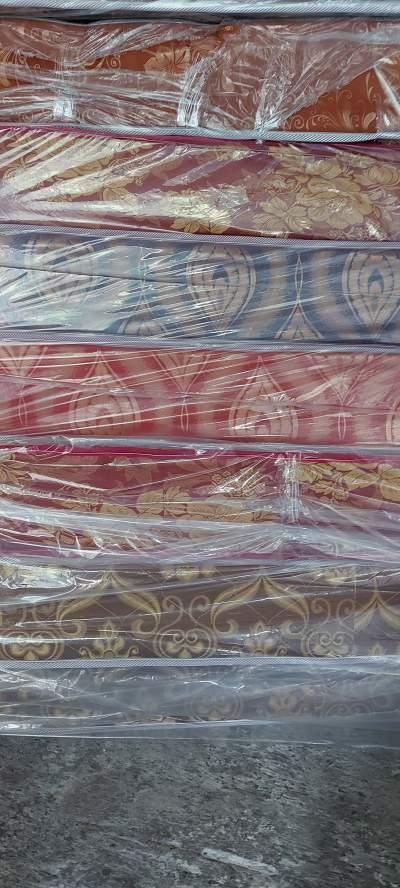 Comfort mattress  - Mattress on Aster Vender