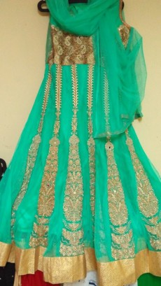 Special Eid dresses for sale  - Dresses (Women) on Aster Vender