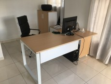 bureau a vendre - Computer tables on Aster Vender