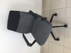 Chaise de bureau - Desk chairs on Aster Vender