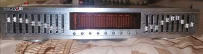 EGALISEUR - MALANSHI - Other Musical Equipment on Aster Vender