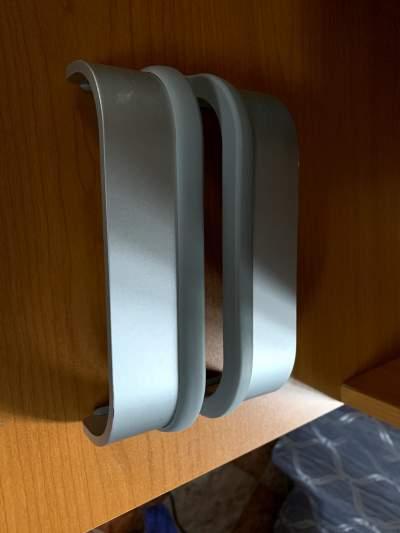 MacBook Holder for 13inch & 15inch - Laptop Bag on Aster Vender