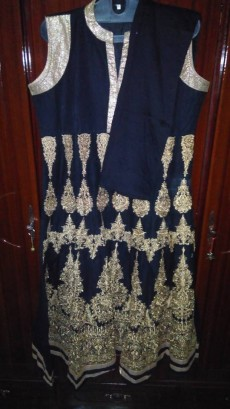 Special Eid Clearance SALE discount rs 1000  only - Dresses (Women) on Aster Vender