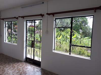 House for rent  - House on Aster Vender
