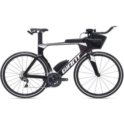 2021 GIANT TRINITY ADVANCED PRO 2 TRIATHLON BIKE - Road bicycles on Aster Vender