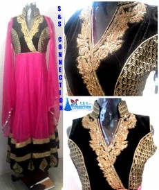 Discount rs 1000 Special Eid Clearance SALE  - Dresses (Women) on Aster Vender