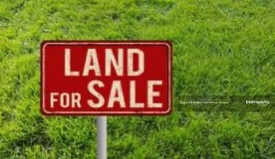 Land - Land on Aster Vender